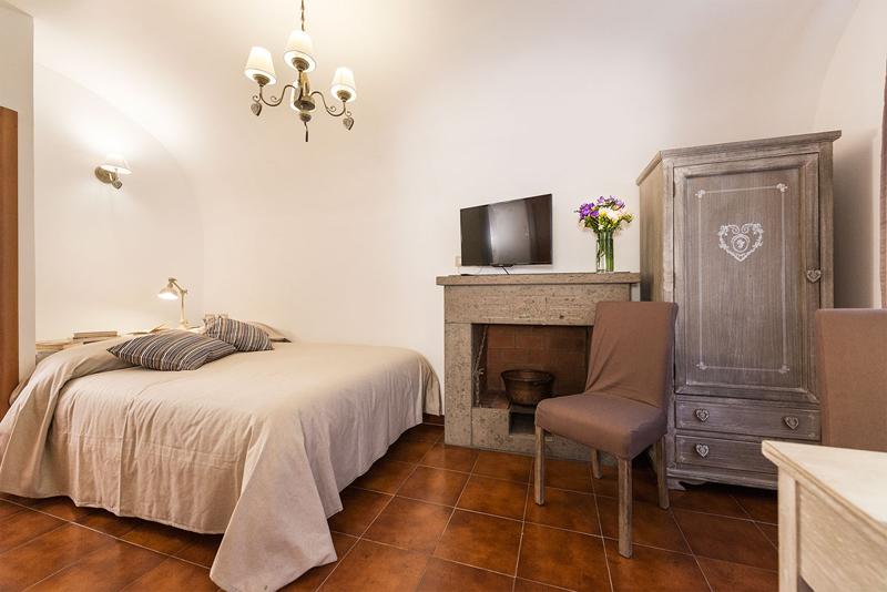 zimmer. Black Bedroom Furniture Sets. Home Design Ideas